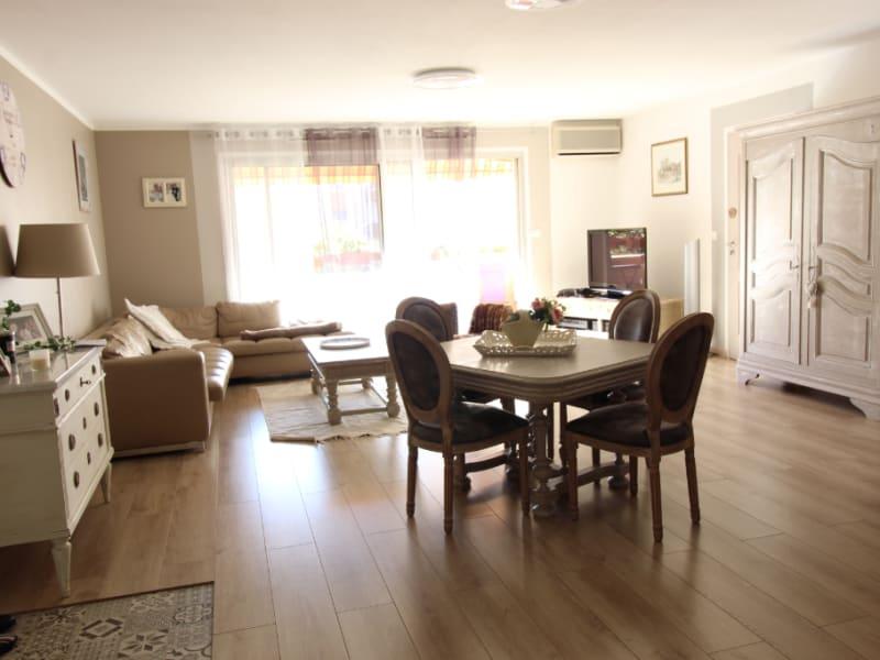 Venta  apartamento Hyeres 428400€ - Fotografía 3
