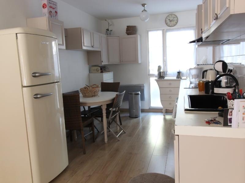 Venta  apartamento Hyeres 428400€ - Fotografía 4