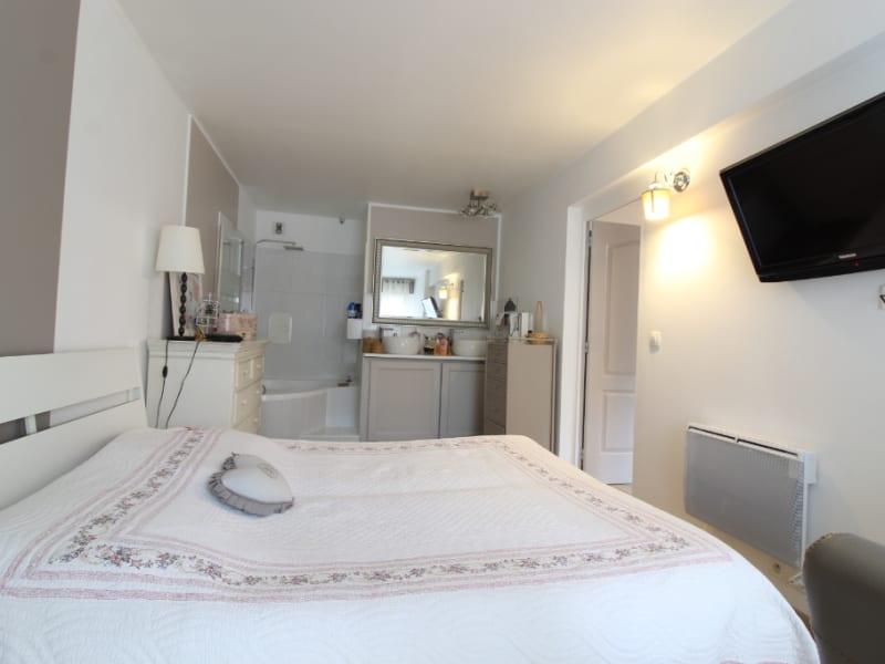 Venta  apartamento Hyeres 428400€ - Fotografía 5