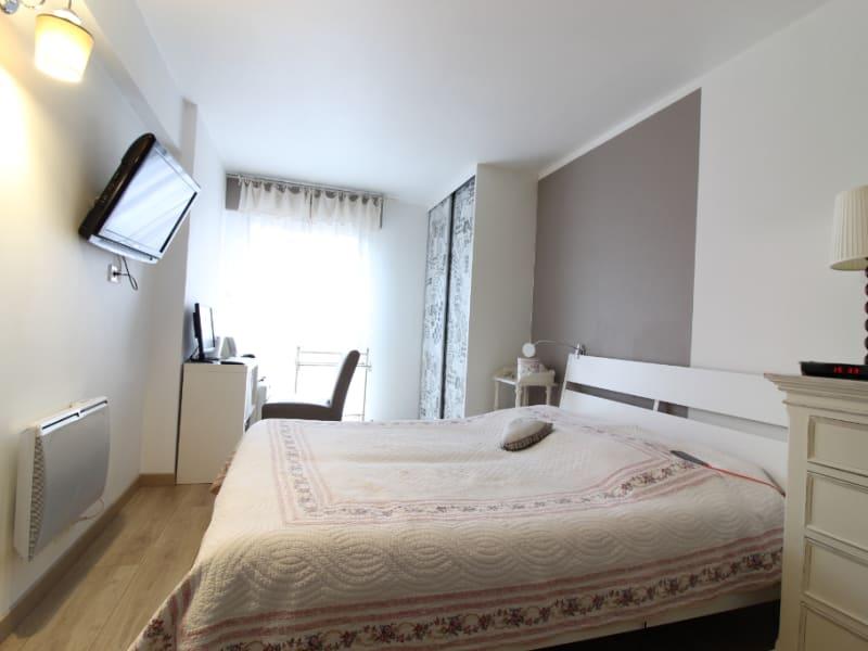 Venta  apartamento Hyeres 428400€ - Fotografía 6