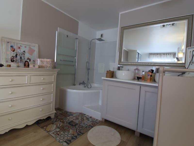 Venta  apartamento Hyeres 428400€ - Fotografía 7