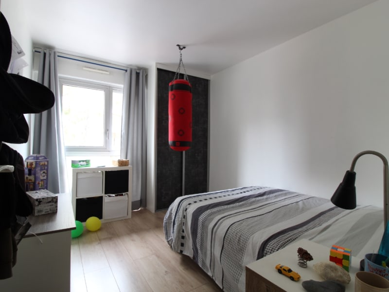 Venta  apartamento Hyeres 428400€ - Fotografía 8