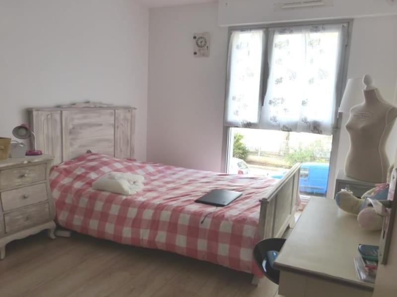 Venta  apartamento Hyeres 428400€ - Fotografía 9