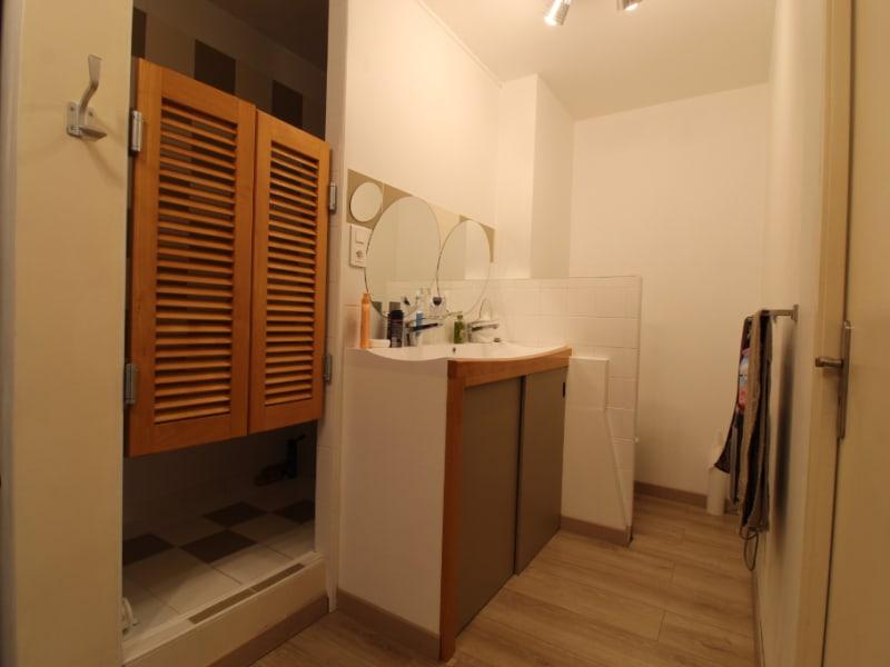 Venta  apartamento Hyeres 428400€ - Fotografía 10