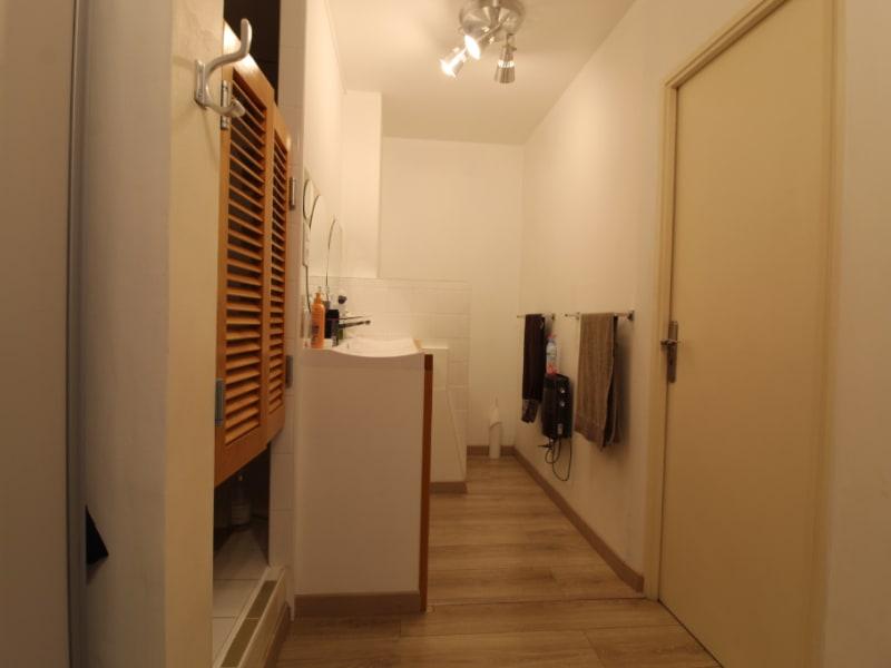 Venta  apartamento Hyeres 428400€ - Fotografía 11