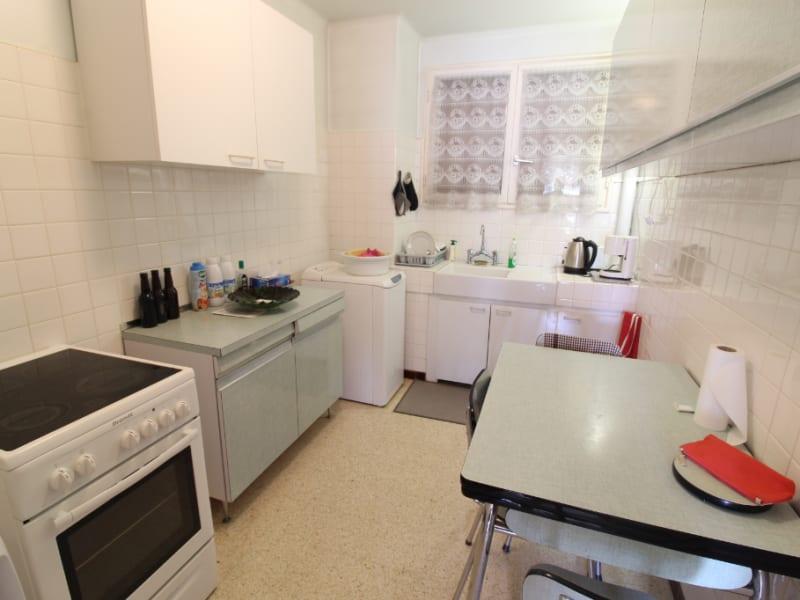 Vendita appartamento Hyeres 171200€ - Fotografia 4