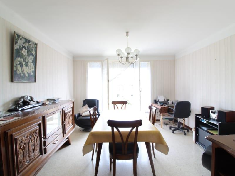 Vendita appartamento Hyeres 171200€ - Fotografia 5