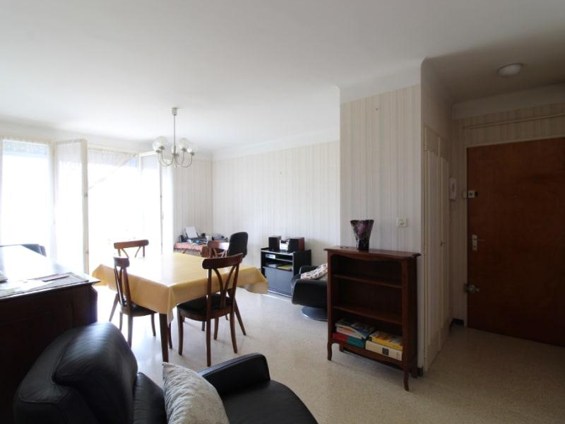 Vendita appartamento Hyeres 171200€ - Fotografia 6