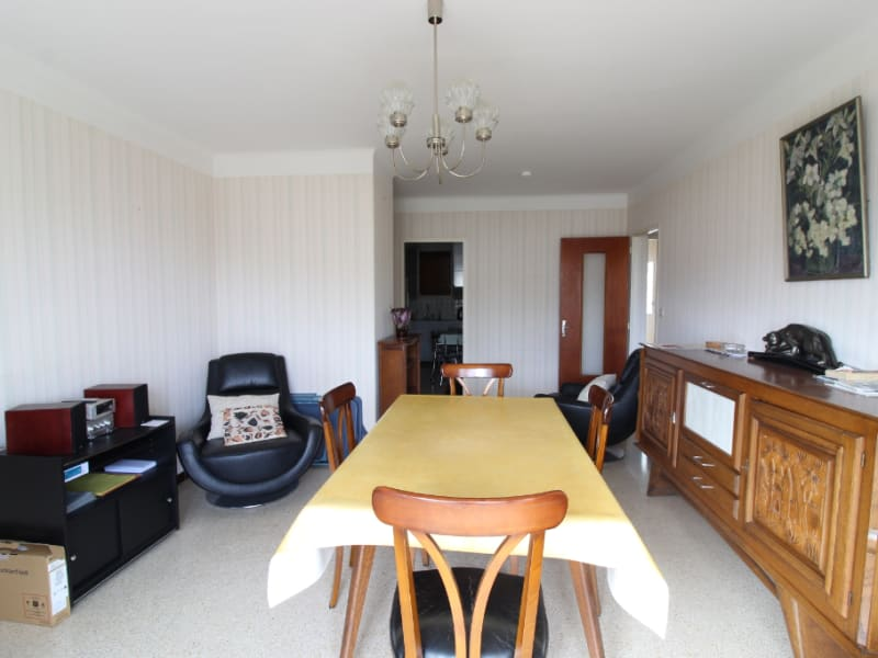 Vendita appartamento Hyeres 171200€ - Fotografia 7