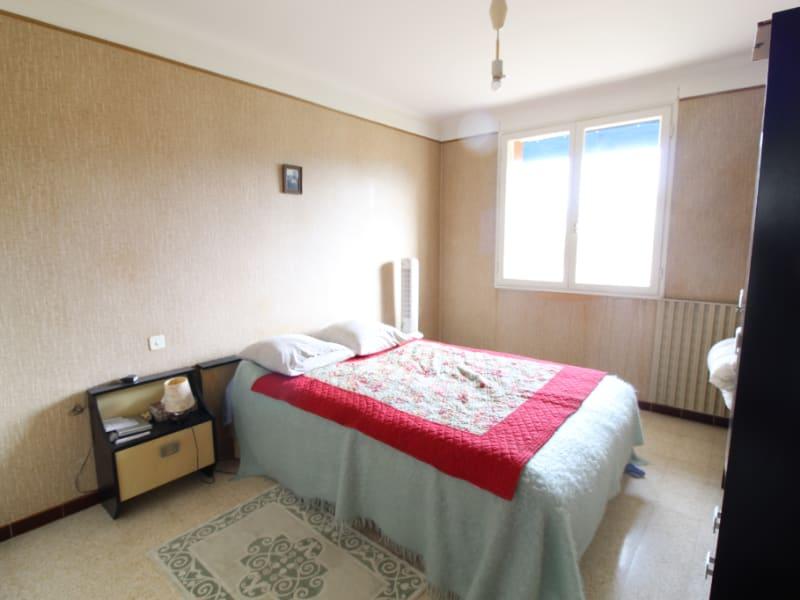 Vendita appartamento Hyeres 171200€ - Fotografia 8