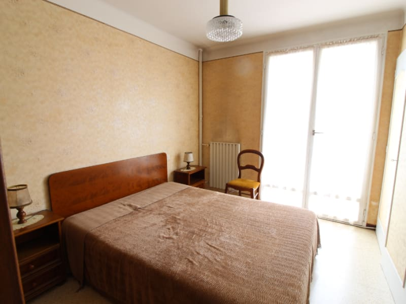 Vendita appartamento Hyeres 171200€ - Fotografia 9