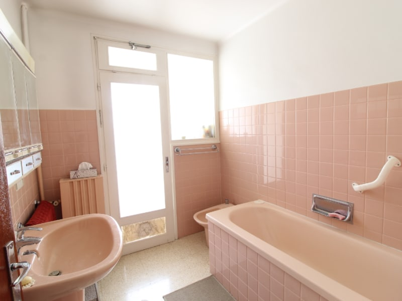 Vendita appartamento Hyeres 171200€ - Fotografia 10
