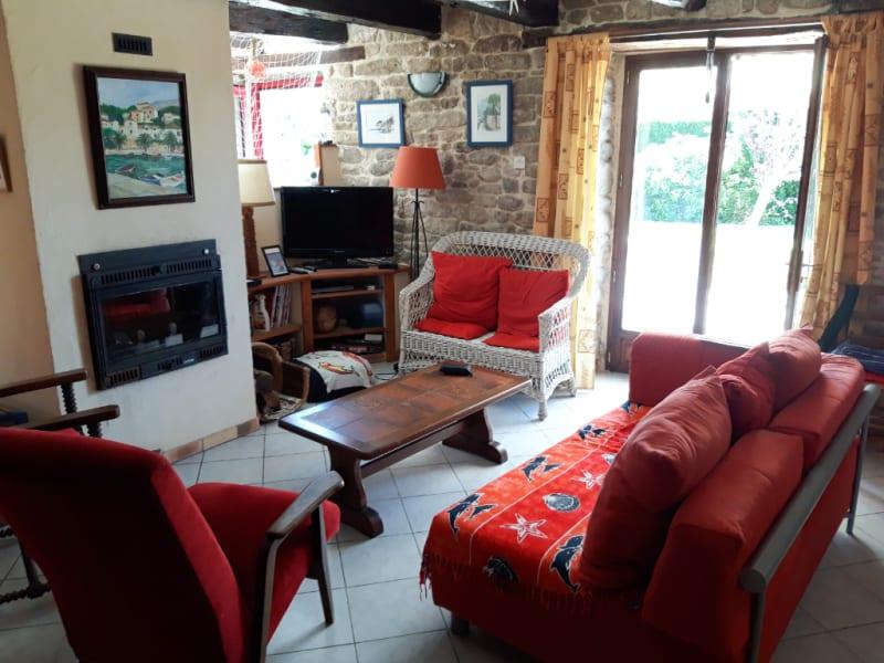 Vente maison / villa Saint jean brevelay  - Photo 4