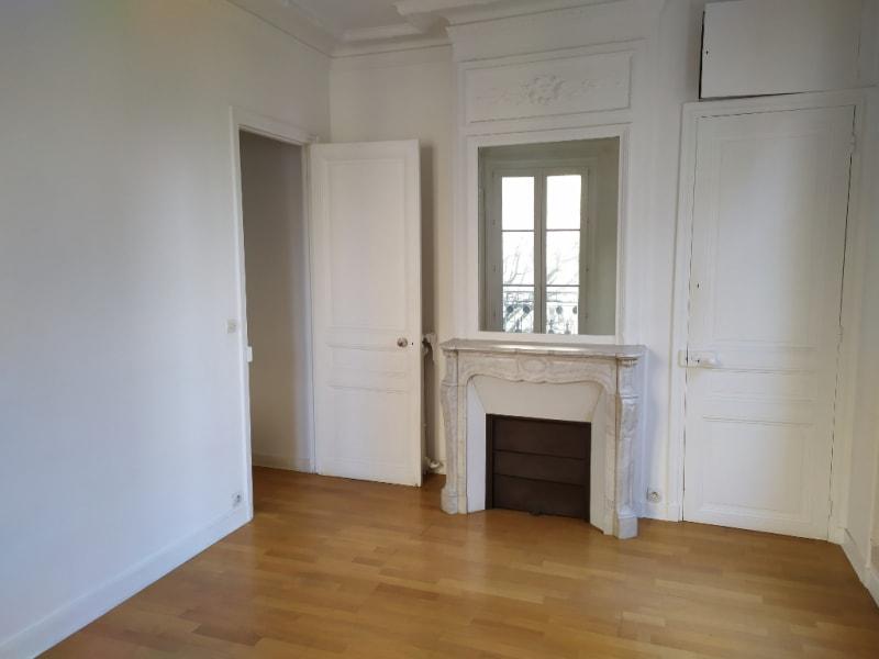 Rental apartment Paris 16ème 2295€ CC - Picture 7
