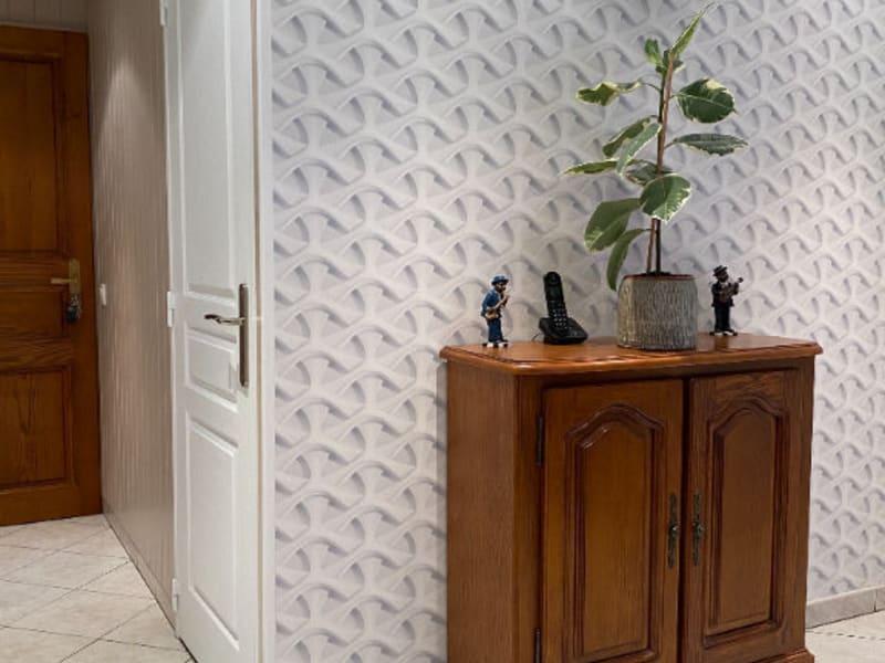 Vente appartement Bonsecours 230000€ - Photo 4