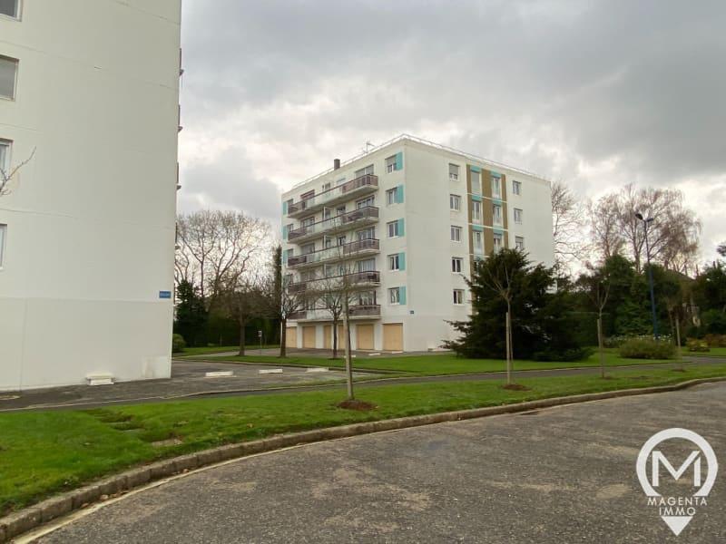 Vente appartement Bonsecours 230000€ - Photo 10