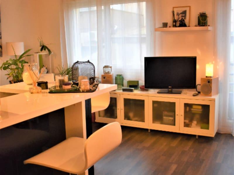 Revenda apartamento Romainville 285000€ - Fotografia 3