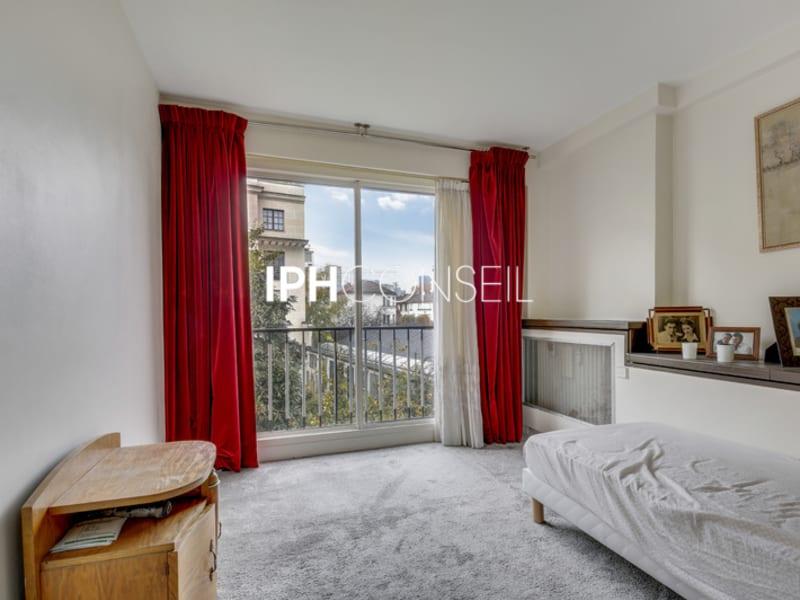 Vente appartement Neuilly sur seine 1000000€ - Photo 5