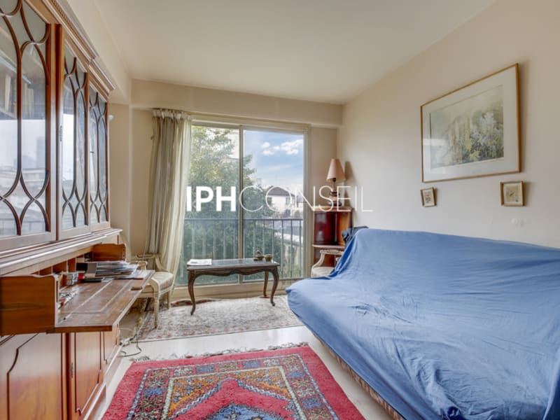 Sale apartment Neuilly sur seine 1000000€ - Picture 6