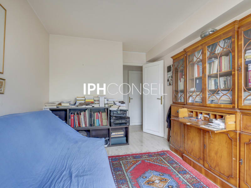 Sale apartment Neuilly sur seine 1000000€ - Picture 7