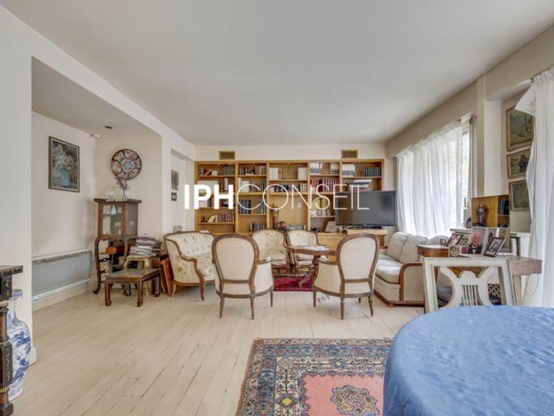 Sale apartment Neuilly sur seine 1000000€ - Picture 11