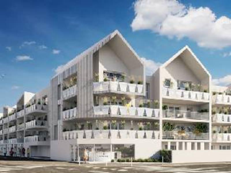 Vente appartement La rochelle 192900€ - Photo 2
