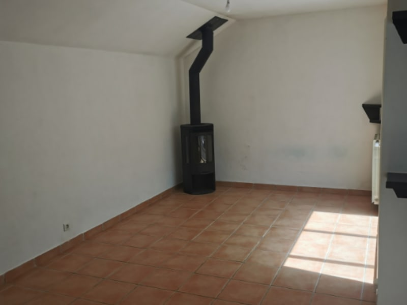 Sale house / villa La rochelle 335500€ - Picture 5