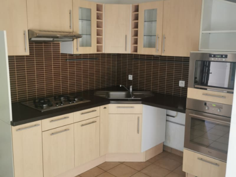Sale house / villa La rochelle 335500€ - Picture 6