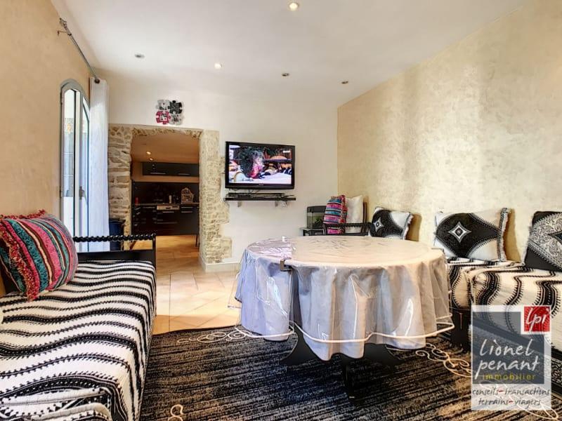 Sale apartment Carpentras 151200€ - Picture 5