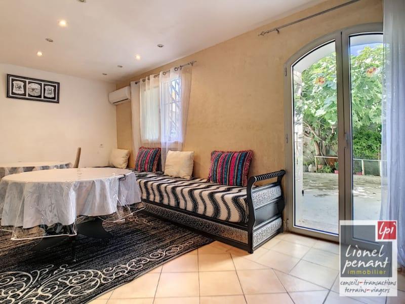 Sale apartment Carpentras 151200€ - Picture 6