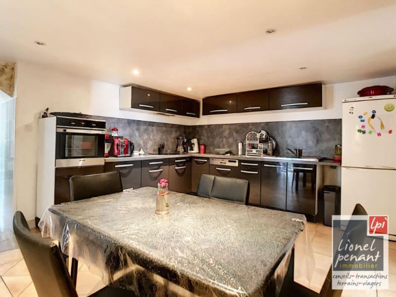 Sale apartment Carpentras 151200€ - Picture 13