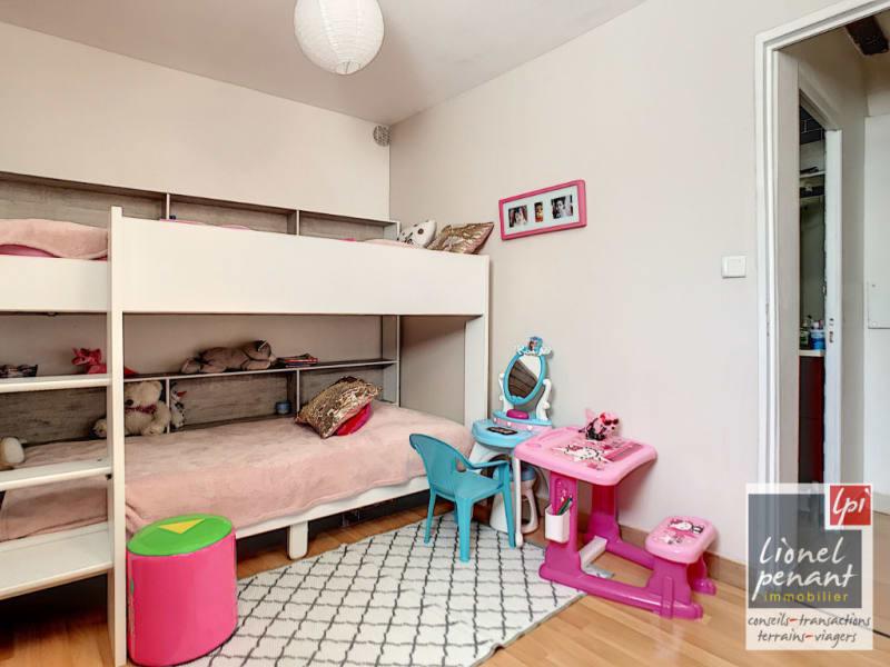 Sale apartment Carpentras 151200€ - Picture 14