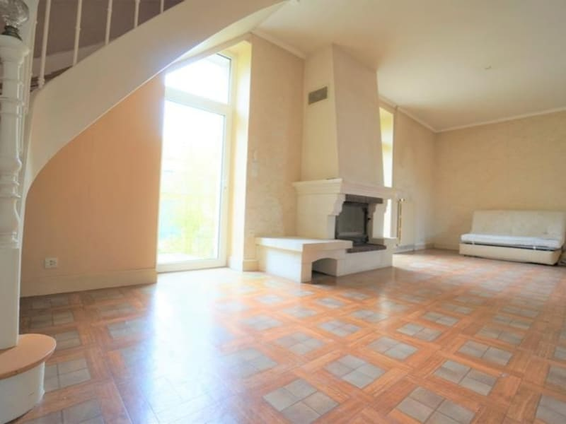 Sale house / villa Le mans 279 000€ - Picture 1