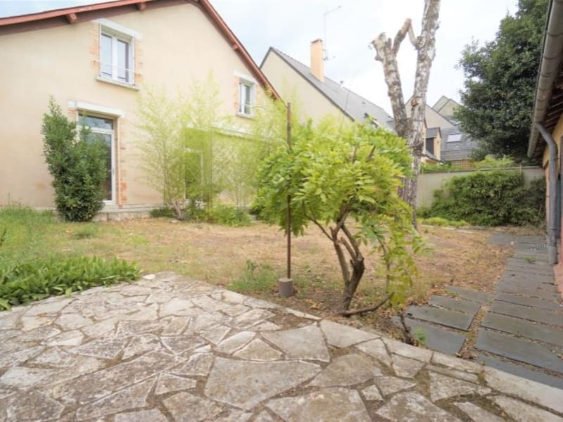 Sale house / villa Le mans 279 000€ - Picture 2