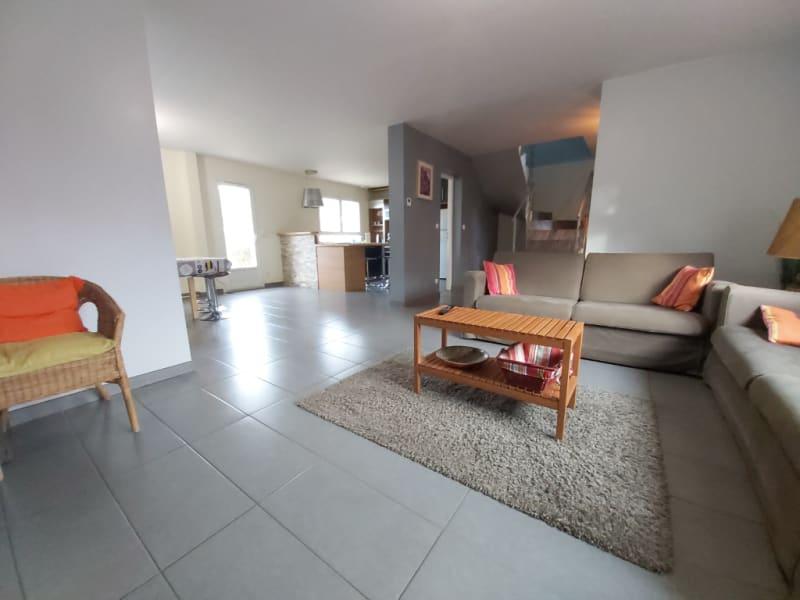 Vente maison / villa Le plessis pate 449000€ - Photo 2