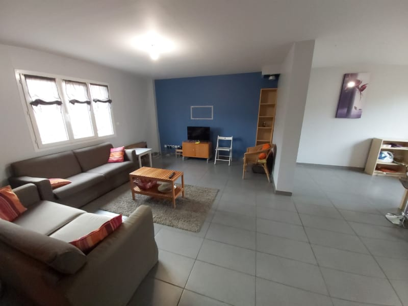 Vente maison / villa Le plessis pate 449000€ - Photo 3