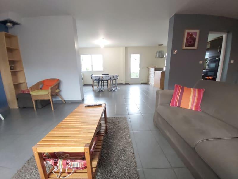 Vente maison / villa Le plessis pate 449000€ - Photo 5