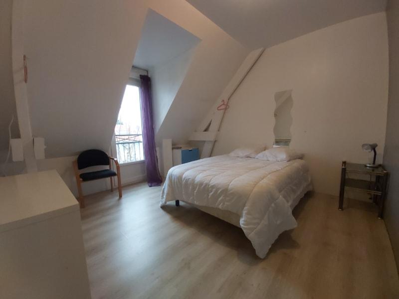 Vente maison / villa Le plessis pate 449000€ - Photo 8