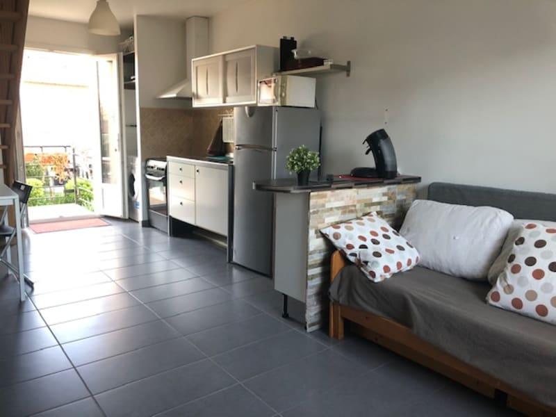 Vente maison / villa Le plessis pate 449000€ - Photo 10