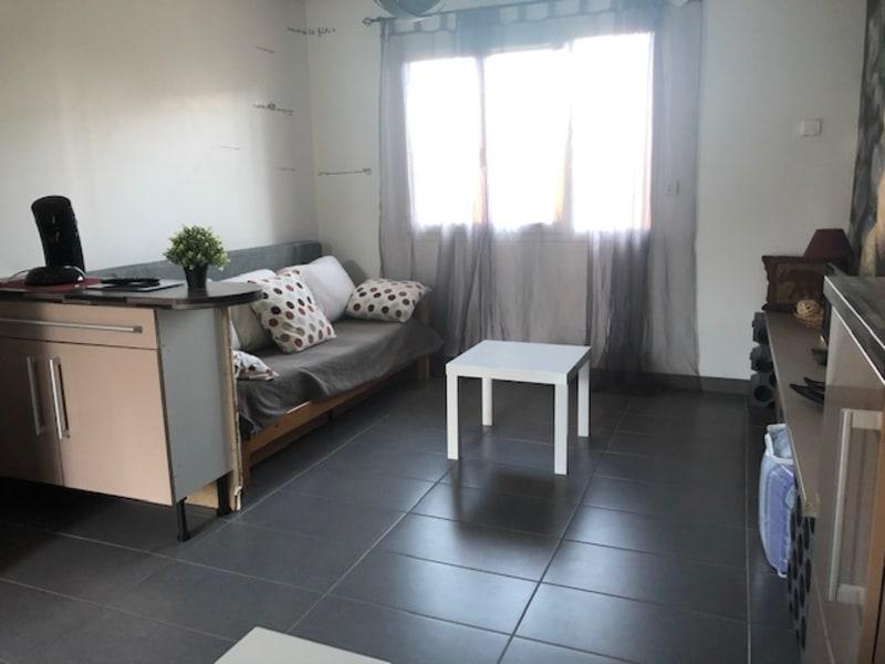 Vente maison / villa Le plessis pate 449000€ - Photo 11