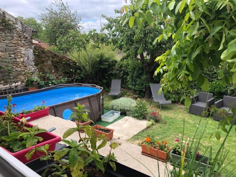 Vente maison / villa Le plessis pate 449000€ - Photo 13