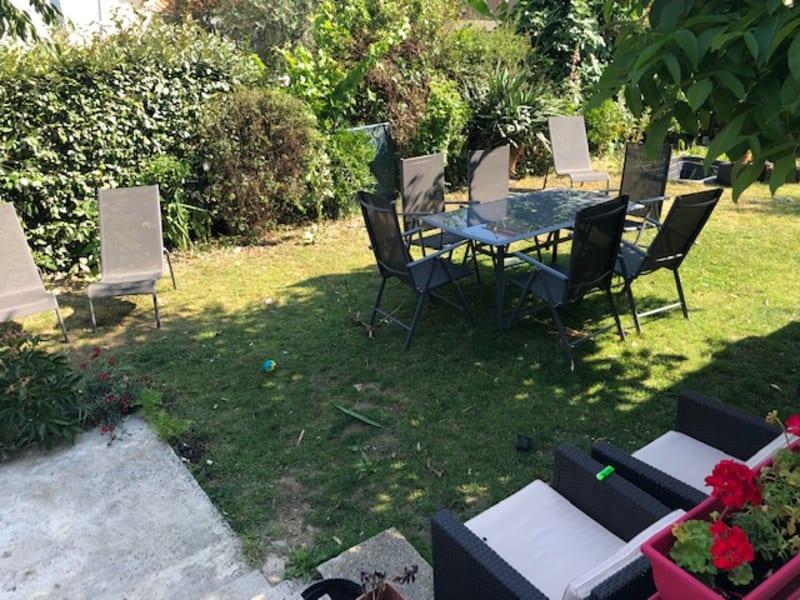 Vente maison / villa Le plessis pate 449000€ - Photo 14