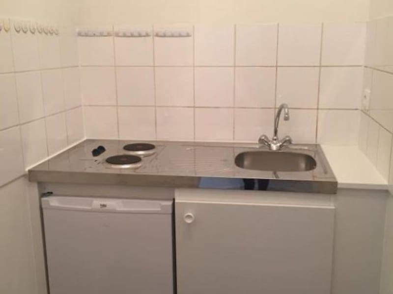 Location appartement Illkirch graffenstaden 394€ CC - Photo 3