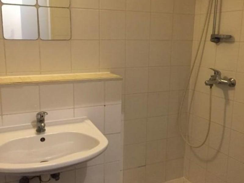 Location appartement Illkirch graffenstaden 394€ CC - Photo 4