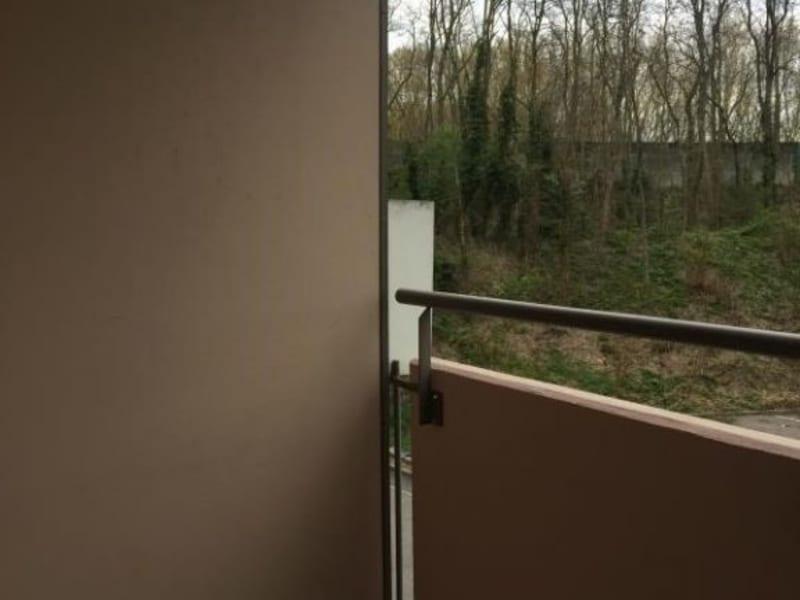 Location appartement Illkirch graffenstaden 394€ CC - Photo 6