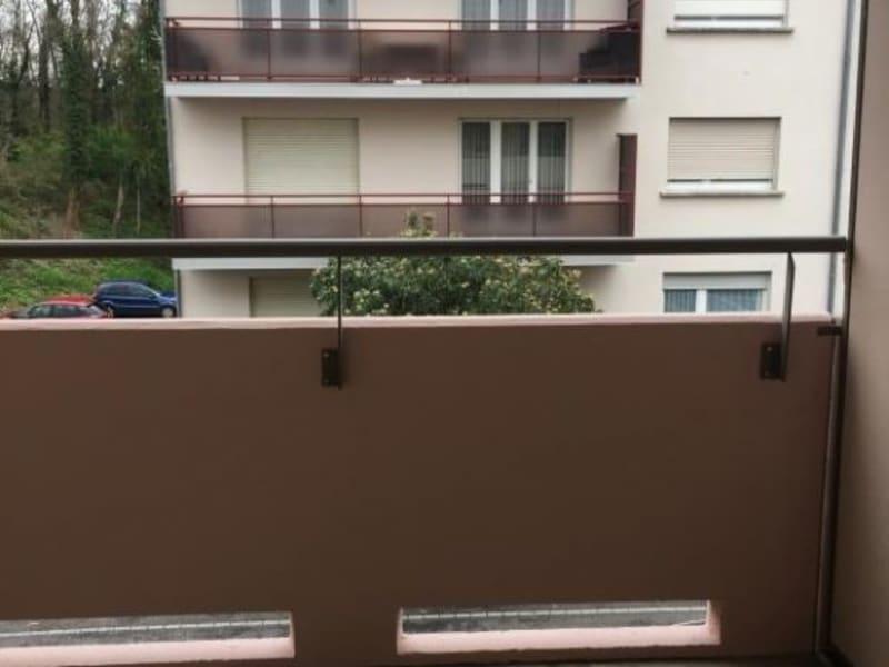 Location appartement Illkirch graffenstaden 394€ CC - Photo 7
