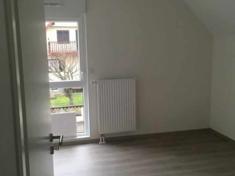 Location maison / villa Oberhoffen sur moder 911€ CC - Photo 4