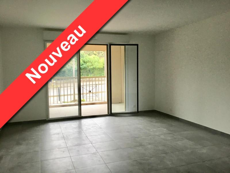 Location appartement Luynes 1000€ CC - Photo 1