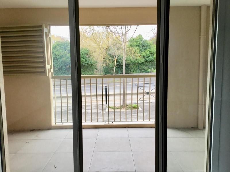 Location appartement Luynes 1000€ CC - Photo 2