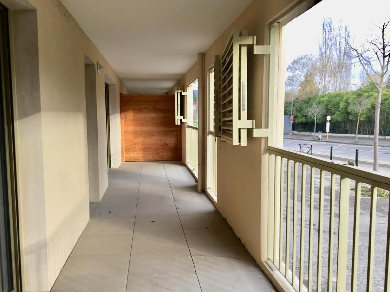 Location appartement Luynes 1000€ CC - Photo 3